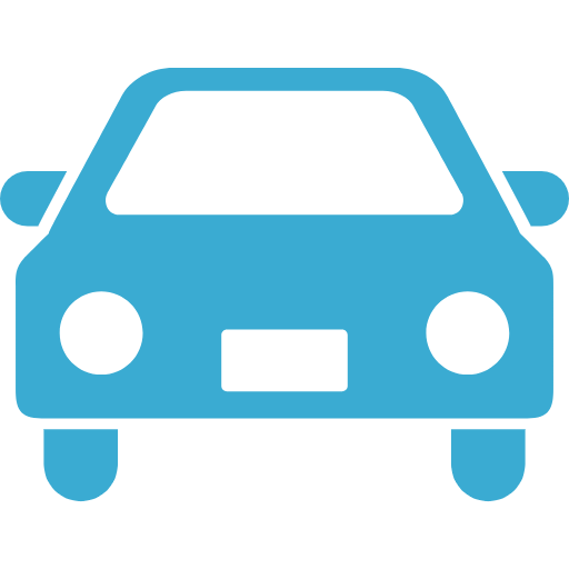【保存版】堺市美原区にある車買取・車査定業者まとめ9店